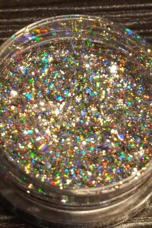 Galaxy Holo Flakes 1 Gram