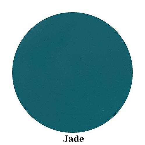 Jade 15ml