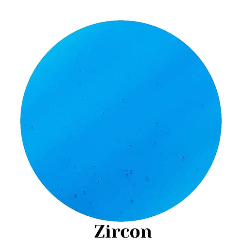 Zircon 15ml Glass Gel