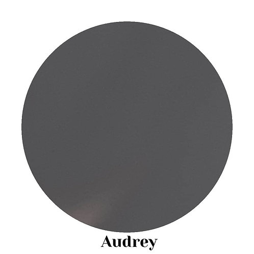 Audrey 15ml