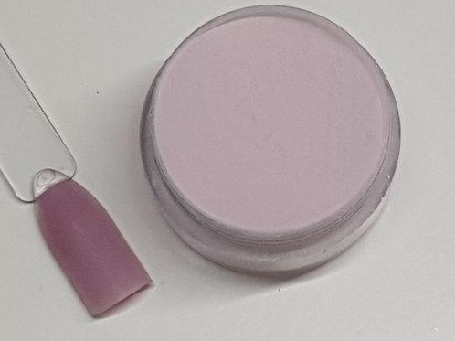 Moody Mauve Acrylic Powder 20g