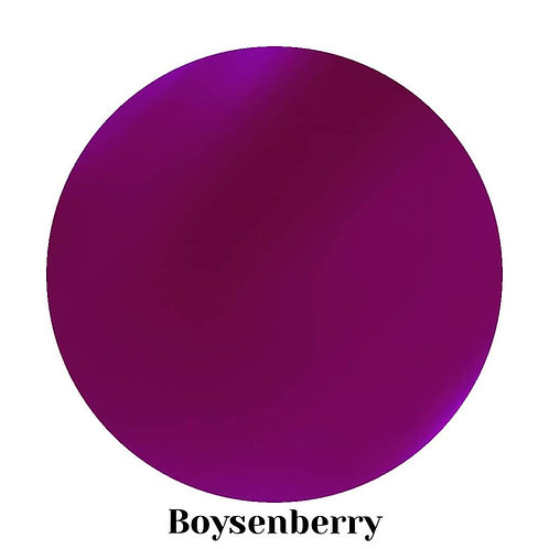 Boysenberry 15ml
