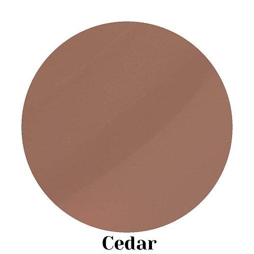 Cedar 15ml