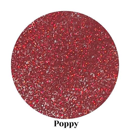 Poppy 15ml
