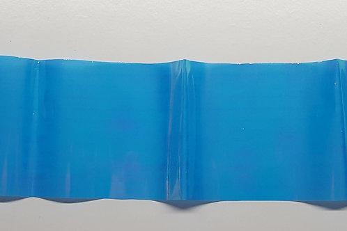 Blue Angel Paper