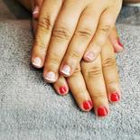 Nails 4.png
