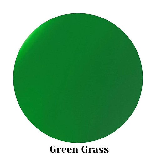 Greengrass 15ml