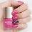 Thumbnail: MoYou Premium Stamping Polish - Flirtatious