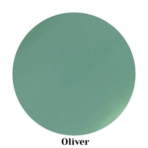 Oliver 15ml
