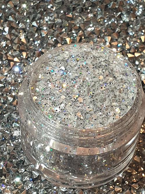 Impulse Glitter Pot