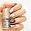 Thumbnail: MoYou Premium Stamping Polish - Rosie Sparkles
