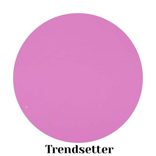 Trendsetter 15ml