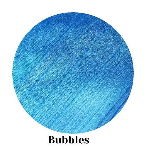 Bubbles 15ml