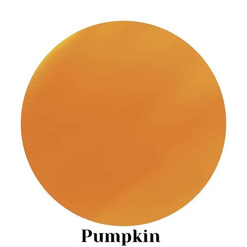 Pumpkin 15ml