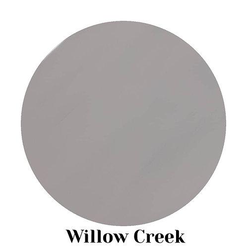 Willow Creek 15ml