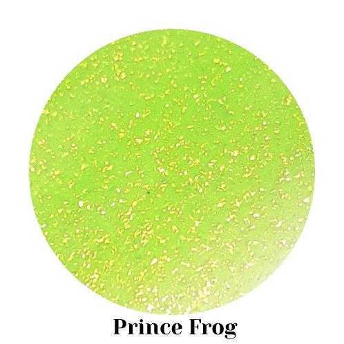 Prince Frog 15ml