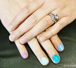 Nails 9.png