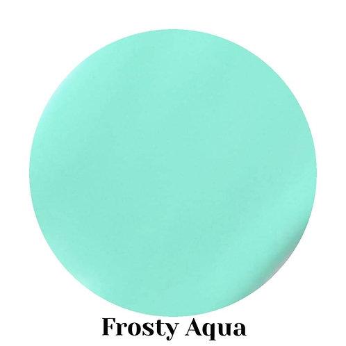 Frosty Aqua 15ml