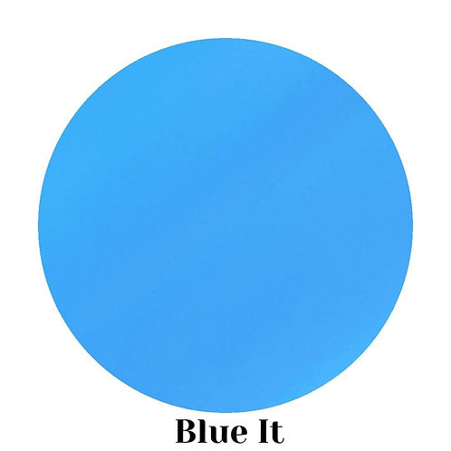 Blue It 15ml