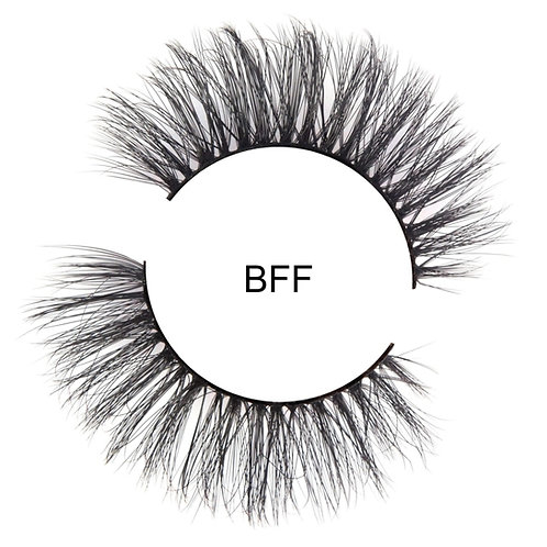BFF Tatti Lashes