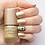 Thumbnail: MoYou Premium Stamping Polish - Liquid Gold