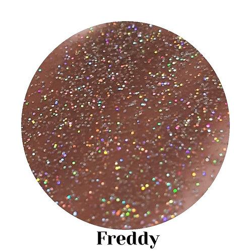 Freddy 15ml