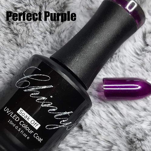 Perfect Purple 15ml