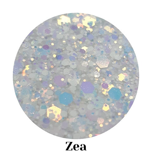 Zea Acrylic Powder 20g