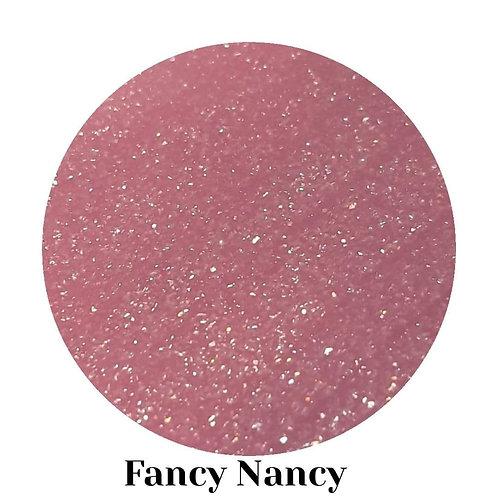 Fancy Nancy Gel Polish 15ml
