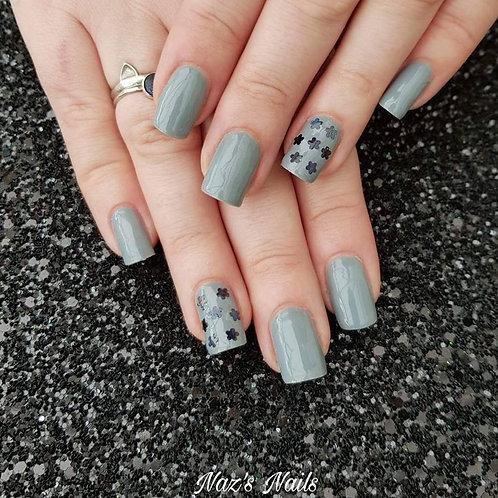 Misty Grey 15ml
