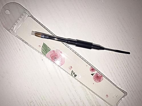 Dual Gel Brush/Tool