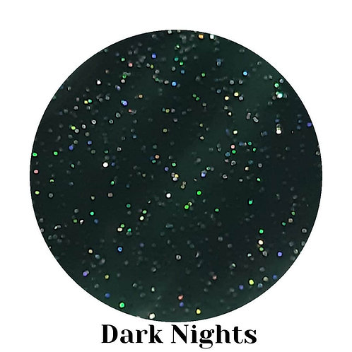 Dark Nights 15ml