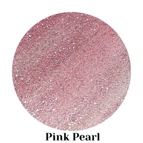 Pink Pearl 15ml