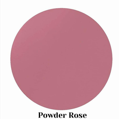 Powder Rose 15ml