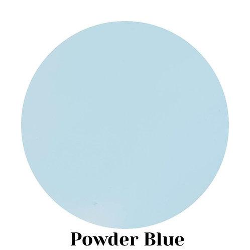 Powder Blue 15ml