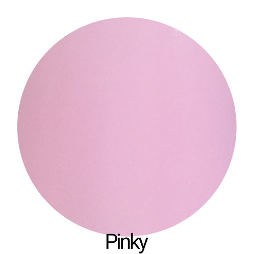 Pinky Builder Bottle 15ml