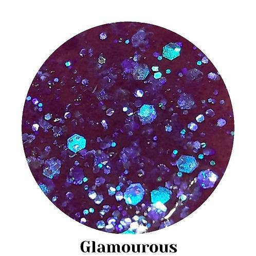 Glamourous Acrylic Powder 20g