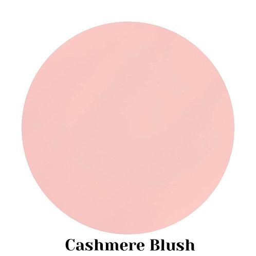 Cashmere Blush 15ml