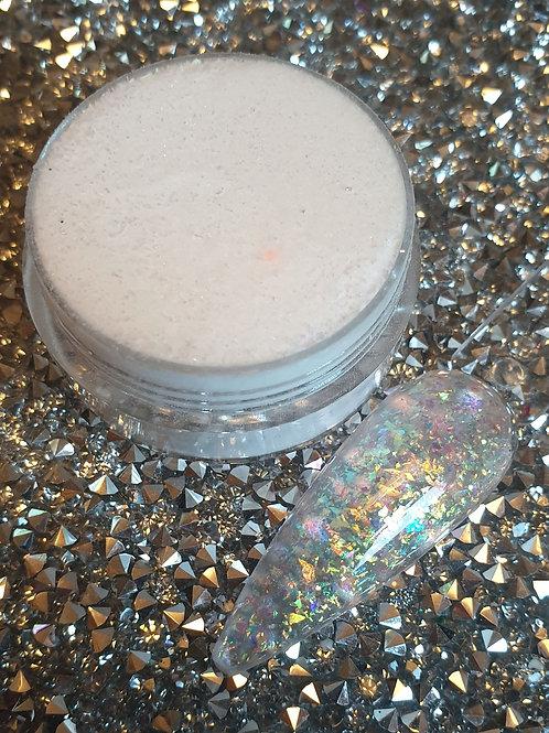Glow Acrylic Powder 20g