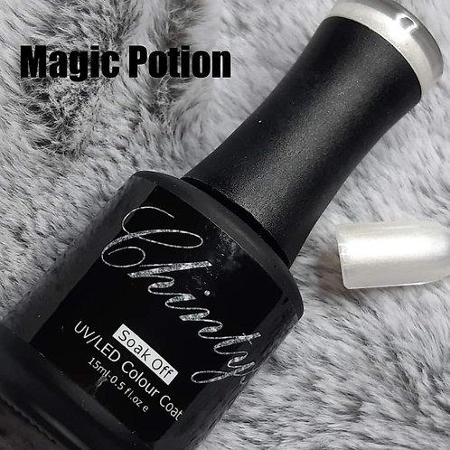 Magic Potion 15ml