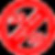 New Zealand Pigmyweed - Crassula helmsii Bodiersity High Risk