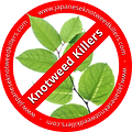 Japanese Knotweed Killers