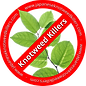 Japanese Knotweed Killers V4.png