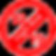 Giant Hogweed - Heracleum mantegazzianum Biodiversity High Risk