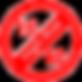 Water Chestnut Trapa natans - Biodiversity High Risk