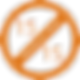 Three-cornered leek - Allium triquetrum Biodiversity Medium Risk
