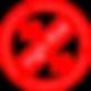 Fanwort Biodiversity High Risk18