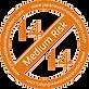 Sea-Buckthorn - Hippophae rhamnoides Biodiversity Meduim Risk