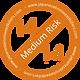 Biodiversity Medium Risk 14