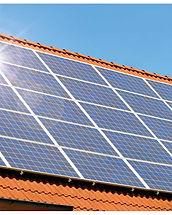 zonnepanelen-hoofd.2560x900.jpg